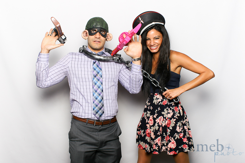 MeboPhoto-Jessie-Nancy-Wedding-Photobooth-19