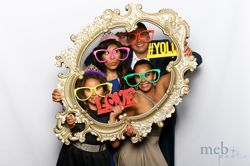 MeboPhoto-Jessie-Nancy-Wedding-Photobooth-22