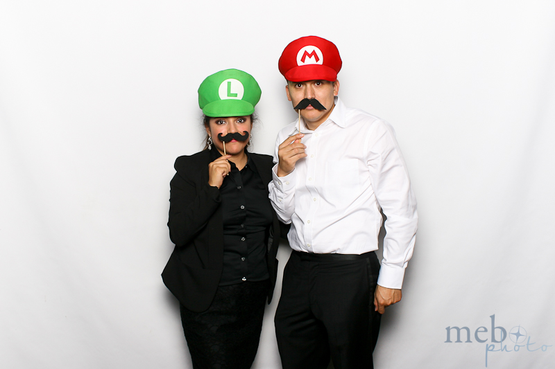MeboPhoto-Jessie-Nancy-Wedding-Photobooth-23