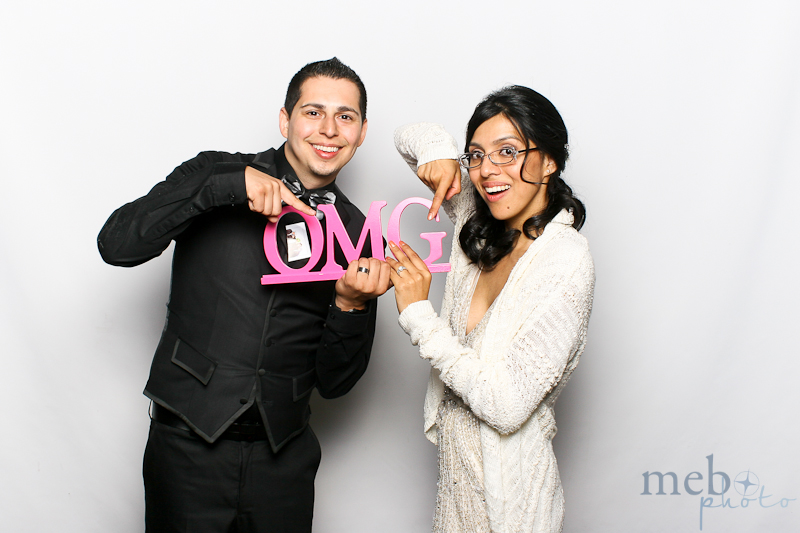 MeboPhoto-Jessie-Nancy-Wedding-Photobooth-24