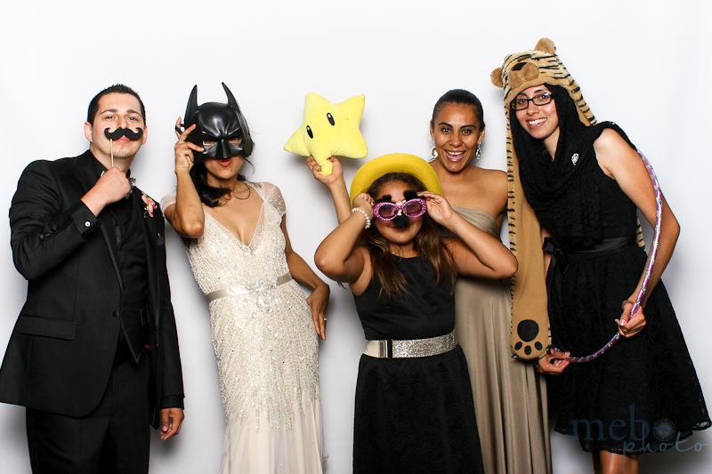 MeboPhoto-Jessie-Nancy-Wedding-Photobooth-6