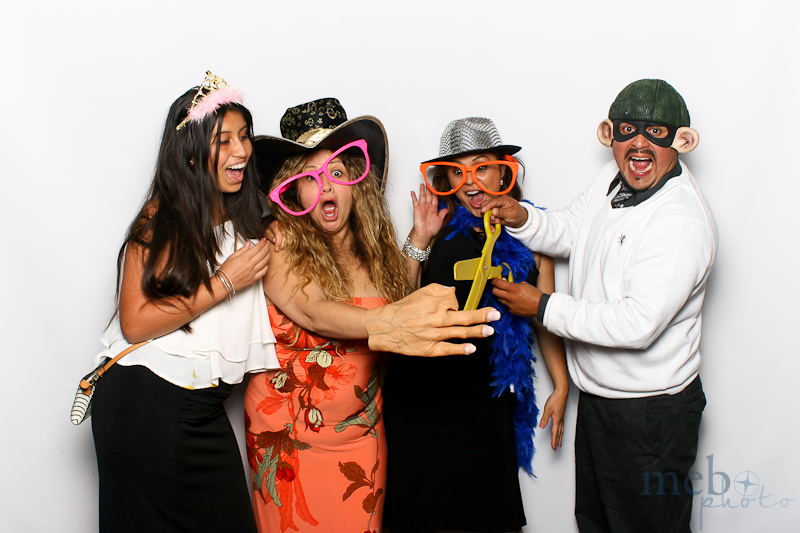 MeboPhoto-Jessie-Nancy-Wedding-Photobooth-8
