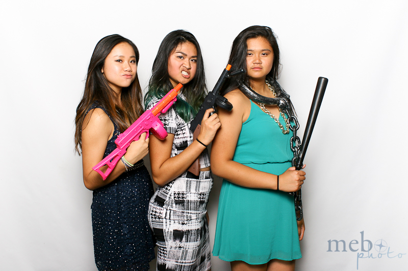MeboPhoto-My-Christine-Wedding-Photobooth-10