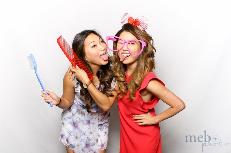 MeboPhoto-My-Christine-Wedding-Photobooth-12
