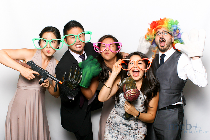 MeboPhoto-My-Christine-Wedding-Photobooth-13