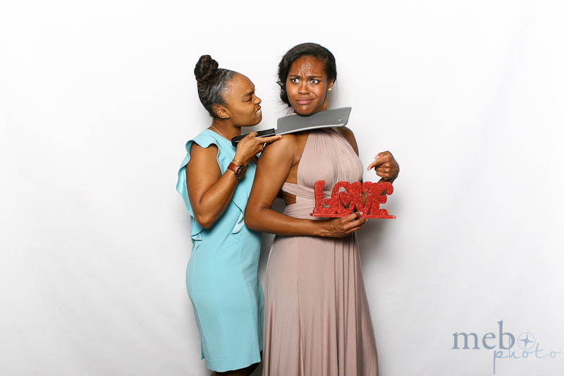 MeboPhoto-My-Christine-Wedding-Photobooth-14