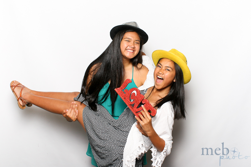 MeboPhoto-My-Christine-Wedding-Photobooth-16