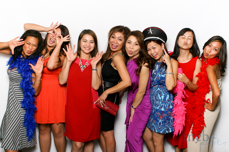 MeboPhoto-My-Christine-Wedding-Photobooth-17