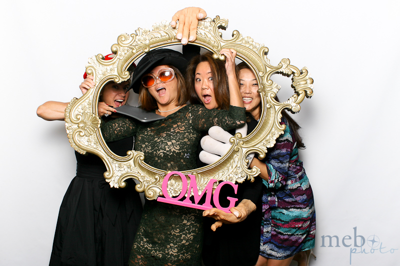 MeboPhoto-My-Christine-Wedding-Photobooth-18
