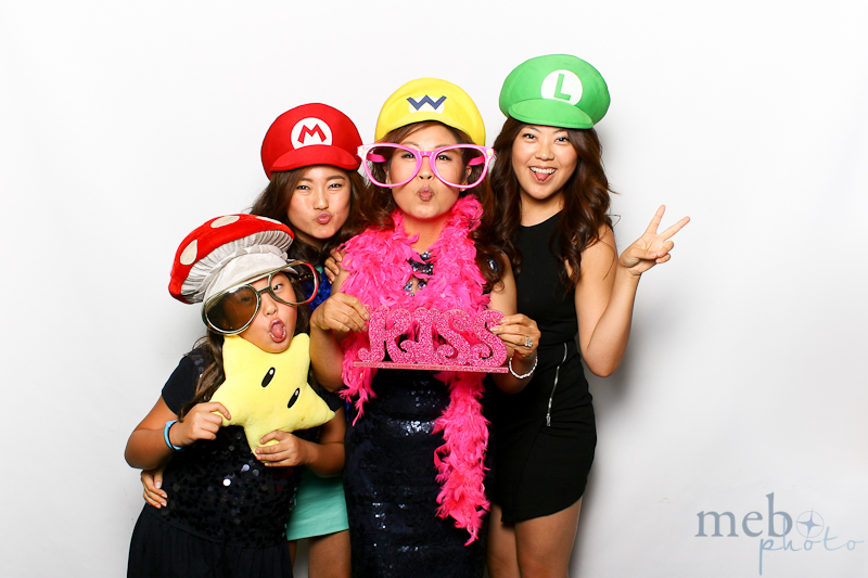 MeboPhoto-My-Christine-Wedding-Photobooth-21
