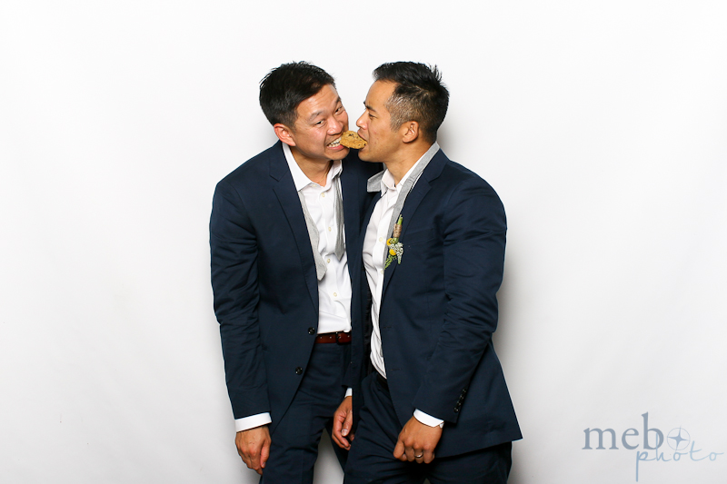MeboPhoto-My-Christine-Wedding-Photobooth-24