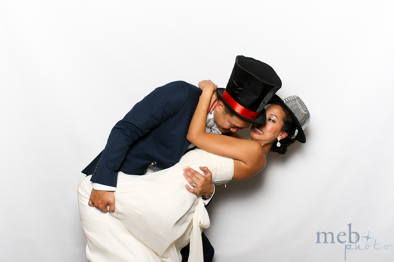MeboPhoto-My-Christine-Wedding-Photobooth-26