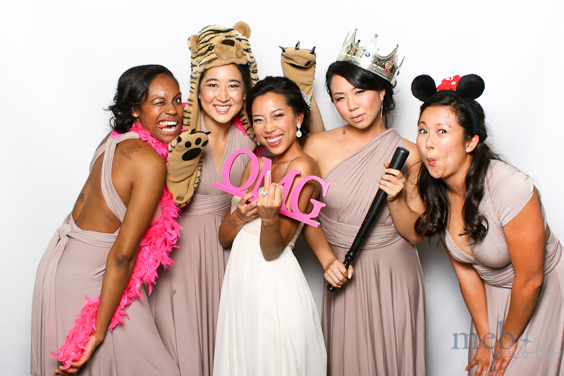 MeboPhoto-My-Christine-Wedding-Photobooth-7