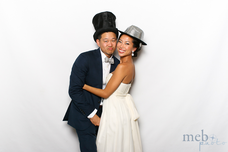 MeboPhoto-My-Christine-Wedding-Photobooth