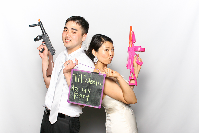 MeboPhoto-Tim-Sarah-Wedding-Photobooth-1
