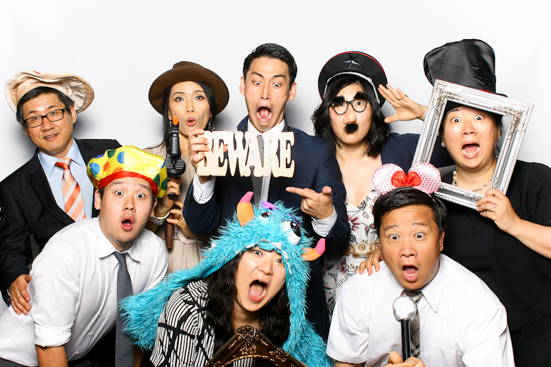 MeboPhoto-Tim-Sarah-Wedding-Photobooth-13