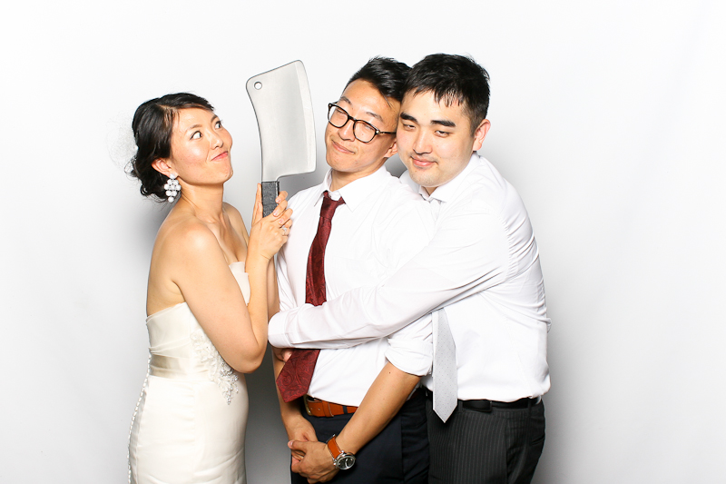 MeboPhoto-Tim-Sarah-Wedding-Photobooth-15