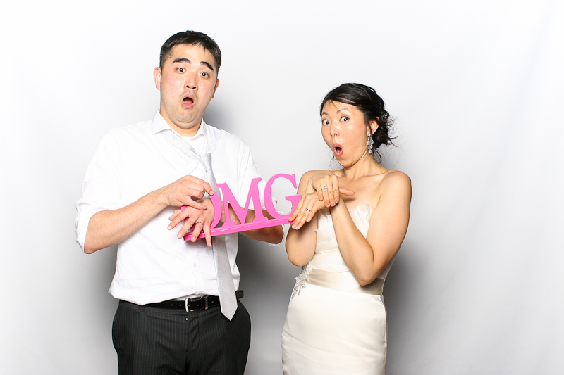 MeboPhoto-Tim-Sarah-Wedding-Photobooth-17