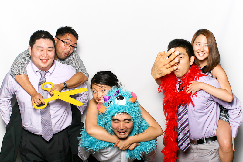 MeboPhoto-Tim-Sarah-Wedding-Photobooth-18