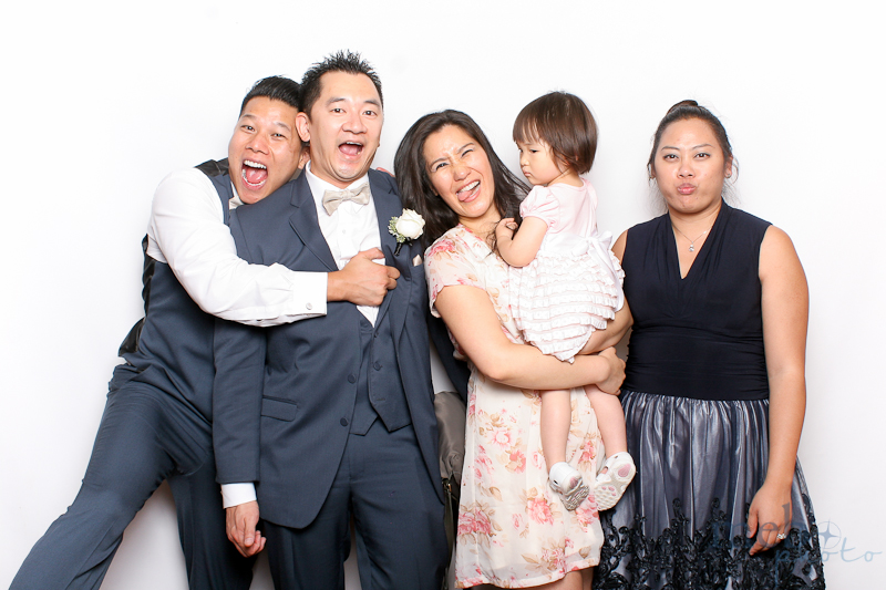 MeboPhoto-Ariel-Julia-Wedding-Photobooth-10