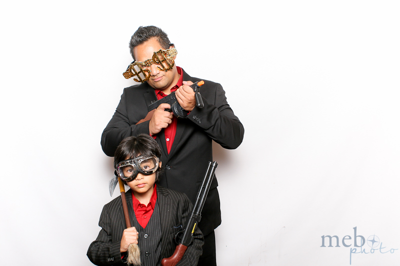 MeboPhoto-Ariel-Julia-Wedding-Photobooth-12