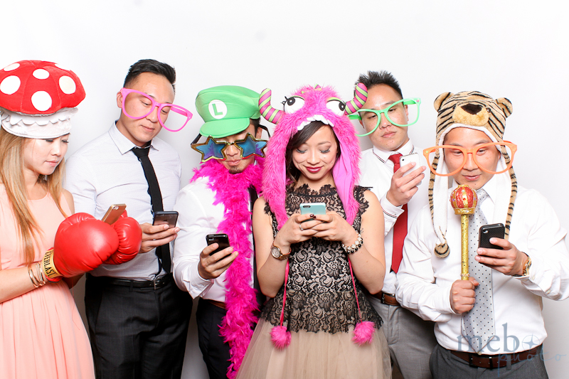 MeboPhoto-Ariel-Julia-Wedding-Photobooth-13
