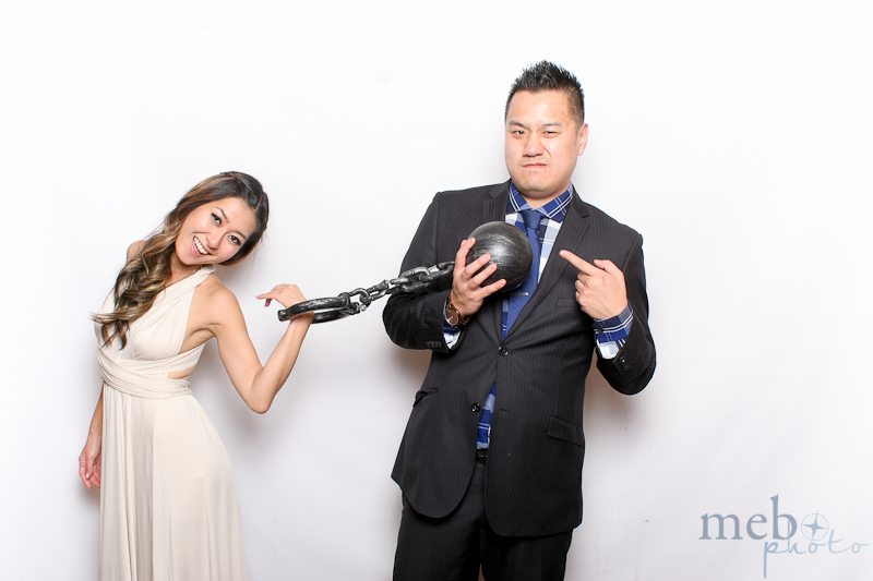 MeboPhoto-Ariel-Julia-Wedding-Photobooth-14