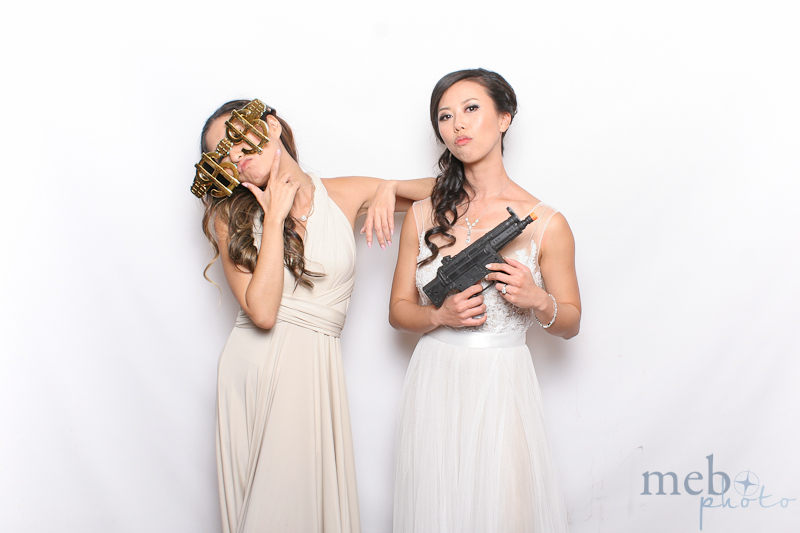MeboPhoto-Ariel-Julia-Wedding-Photobooth-16