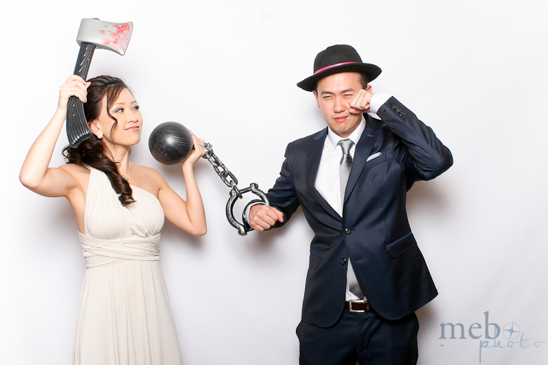 MeboPhoto-Ariel-Julia-Wedding-Photobooth-17