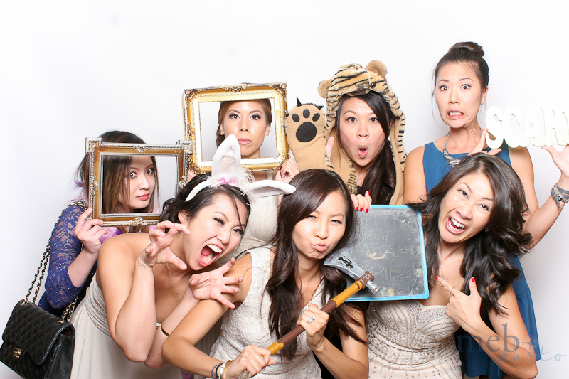 MeboPhoto-Ariel-Julia-Wedding-Photobooth-18