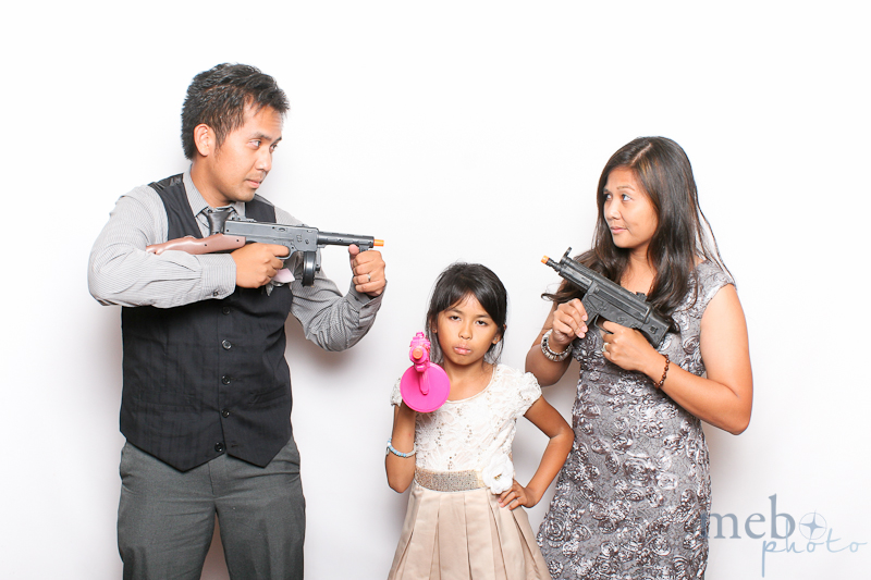 MeboPhoto-Ariel-Julia-Wedding-Photobooth-19