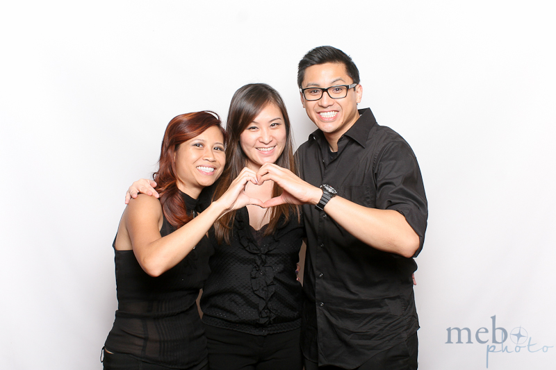 MeboPhoto-Ariel-Julia-Wedding-Photobooth-23