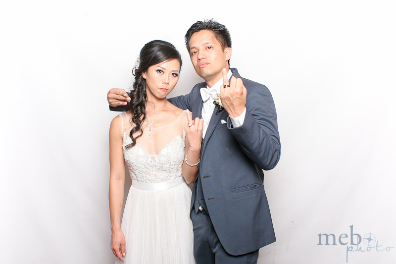 MeboPhoto-Ariel-Julia-Wedding-Photobooth-24