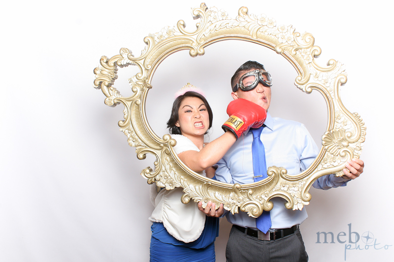 MeboPhoto-Ariel-Julia-Wedding-Photobooth-4