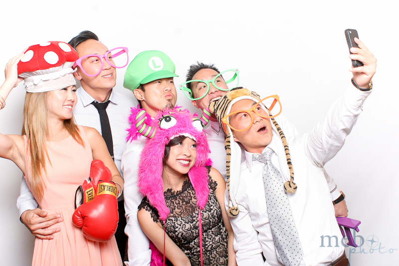 MeboPhoto-Ariel-Julia-Wedding-Photobooth-5