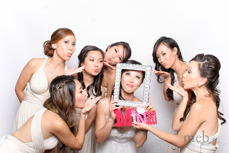 MeboPhoto-Ariel-Julia-Wedding-Photobooth-8