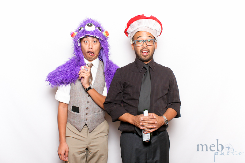 MeboPhoto-Ariel-Julia-Wedding-Photobooth-9
