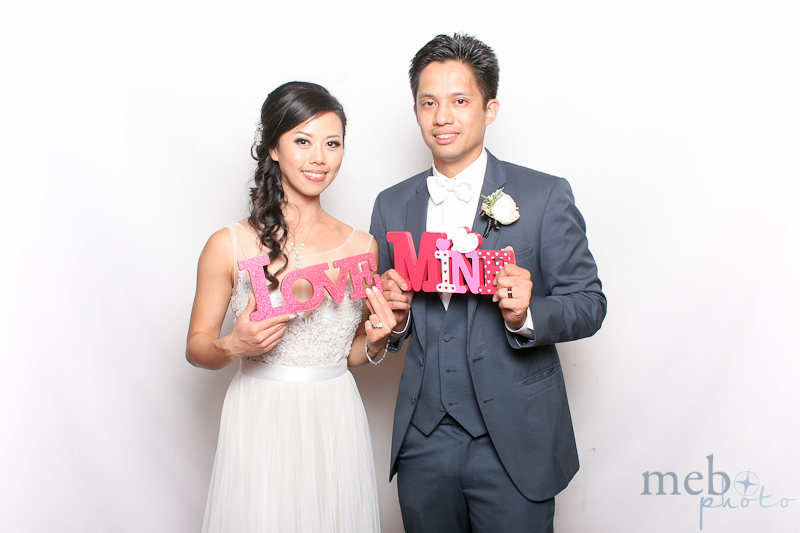 MeboPhoto-Ariel-Julia-Wedding-Photobooth