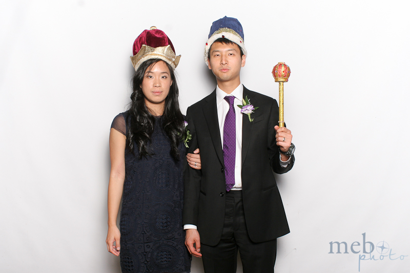 MeboPhoto-Richard-Leanne-Wedding-Photobooth-10
