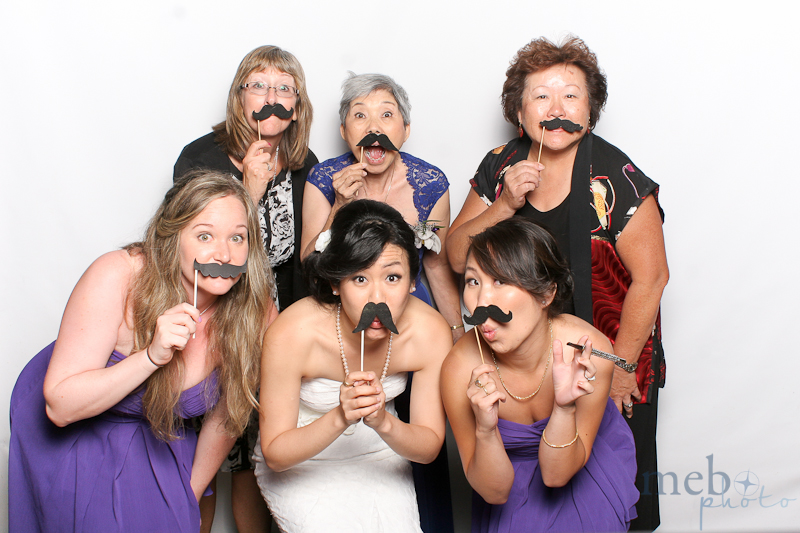 MeboPhoto-Richard-Leanne-Wedding-Photobooth-11