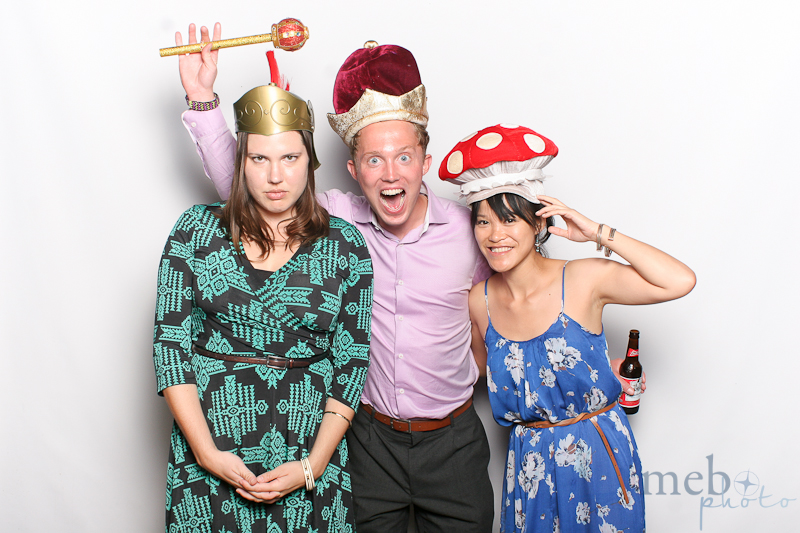 MeboPhoto-Richard-Leanne-Wedding-Photobooth-12