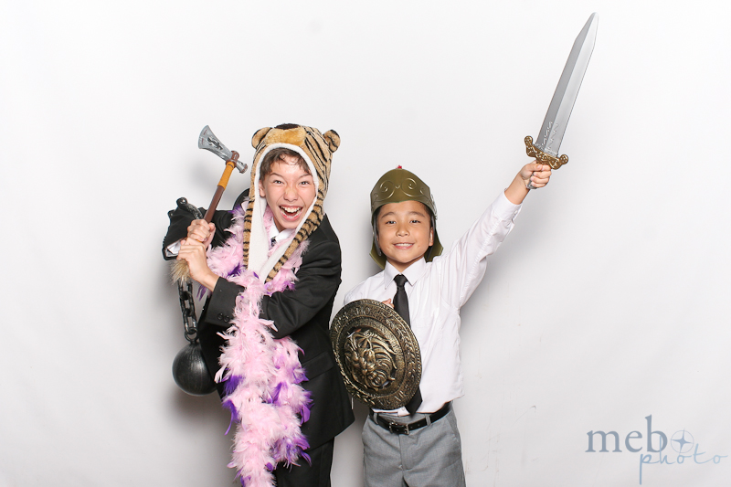 MeboPhoto-Richard-Leanne-Wedding-Photobooth-13