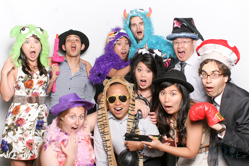 MeboPhoto-Richard-Leanne-Wedding-Photobooth-14