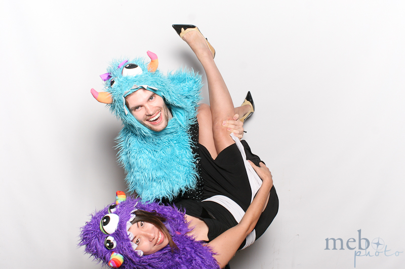 MeboPhoto-Richard-Leanne-Wedding-Photobooth-15