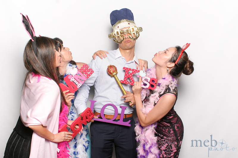 MeboPhoto-Richard-Leanne-Wedding-Photobooth-16