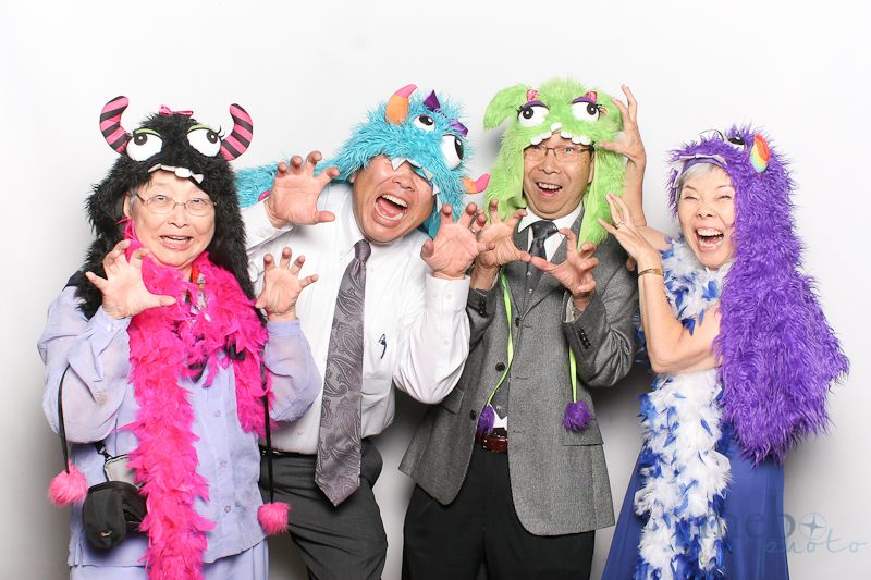 MeboPhoto-Richard-Leanne-Wedding-Photobooth-17
