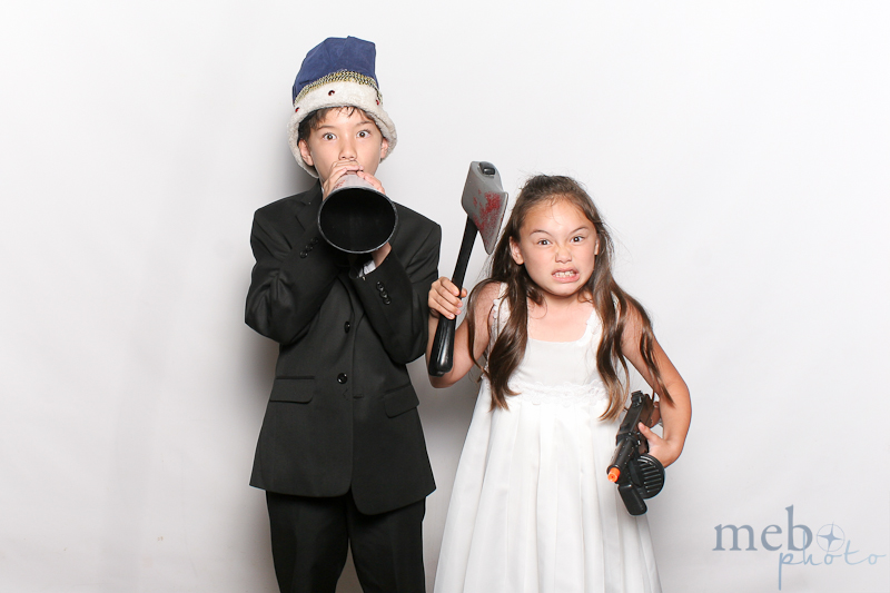 MeboPhoto-Richard-Leanne-Wedding-Photobooth-18
