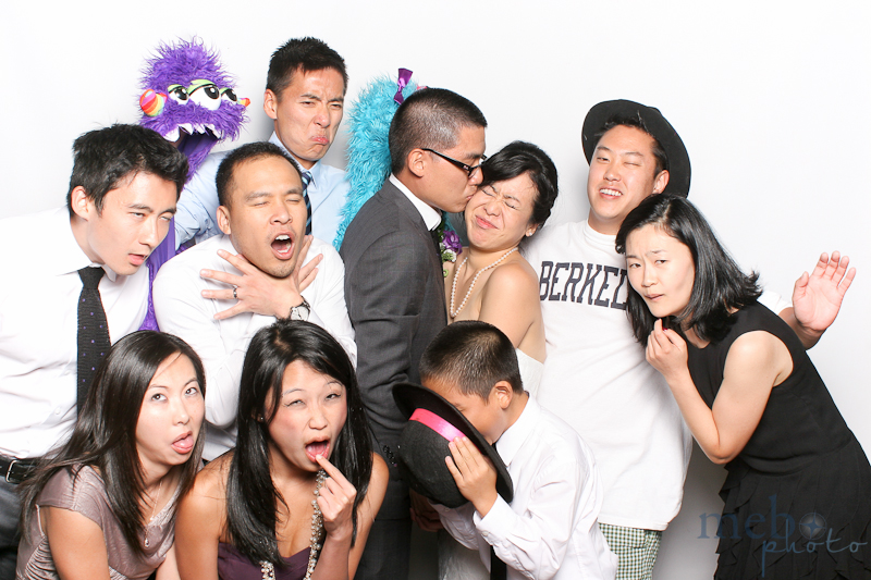 MeboPhoto-Richard-Leanne-Wedding-Photobooth-2
