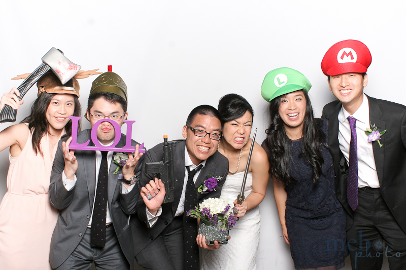 MeboPhoto-Richard-Leanne-Wedding-Photobooth-20