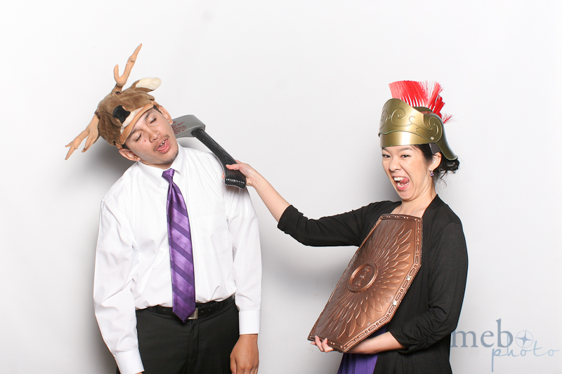 MeboPhoto-Richard-Leanne-Wedding-Photobooth-22